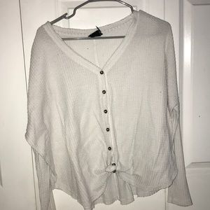 Urban Outfitter Long Sleeve